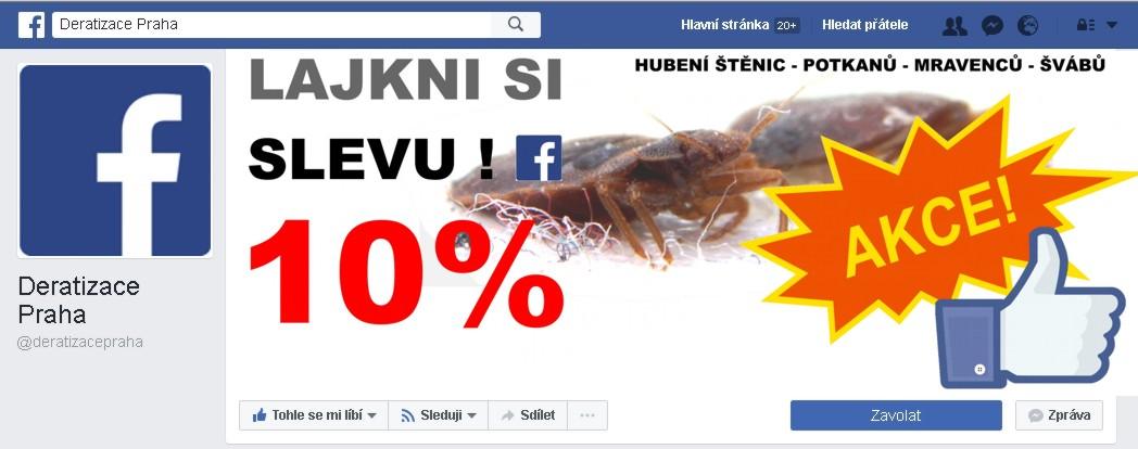 facebookderatizacepraha2